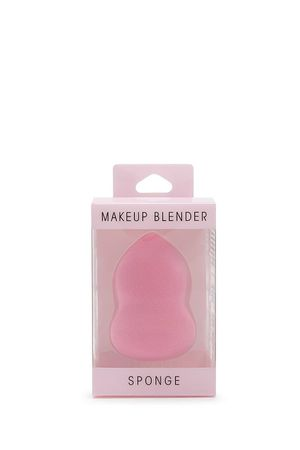 beauty/ makeup blender for Sale in Farmers Branch, TX