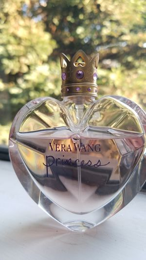 Vera Wang - Princess for Sale in Richmond, CA