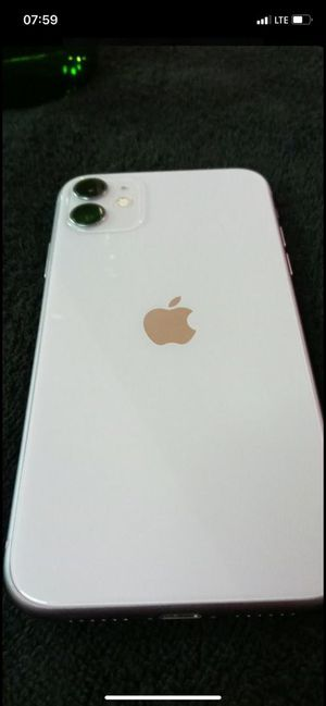 IPhone 11 pro for Sale in North Chesterfield, VA
