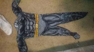 Kids batman costume for Sale in Nashville, TN
