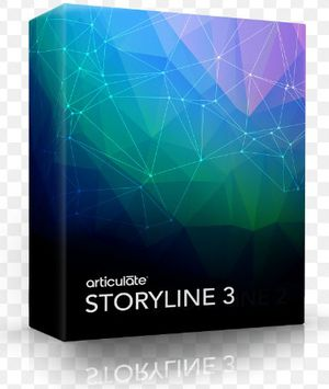 Articulate Storyline 3 for PC for Sale in Miami, FL