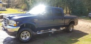 2003 f250 F 250 v10 for Sale in Maple Valley, WA