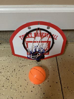 Basketball hoop for Sale in High Point, NC