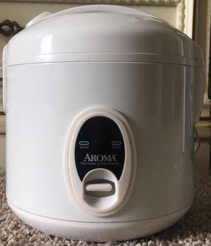 Rice Cooker for Sale in Largo, FL