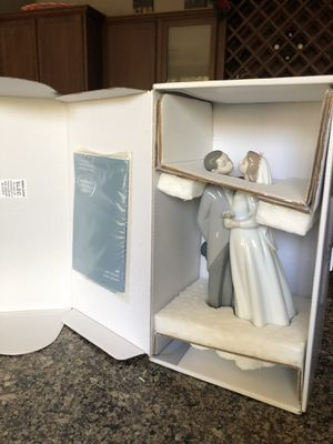 Lladro A kiss to remember for Sale in Mesa, AZ