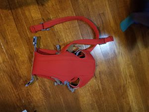 Baby carrier for Sale in Fort Washington, MD