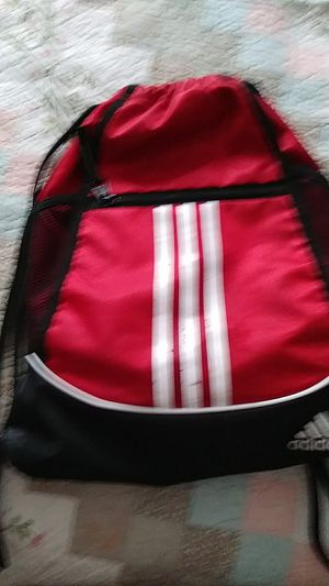 Addidas BackPack for Sale in Bolingbrook, IL