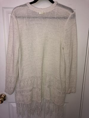 Michael Kors Cardigan for Sale in West Chester, PA