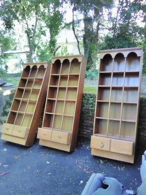 BookShelves for Sale in Paramus, NJ