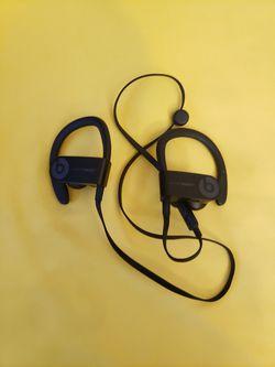 Beats headphones for Sale in Hazard,  CA