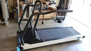 Medical grade stress test treadmill for Sale in Modesto, CA