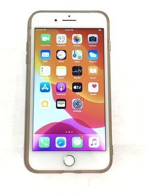 iPhone 7 PLUS 128GB for Sale in Carmichael, CA