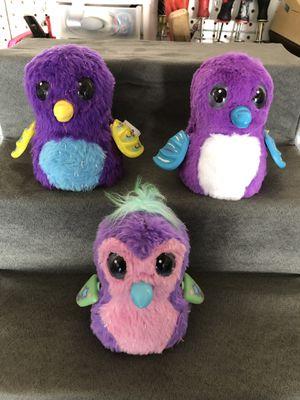 Hatchimals for Sale in Albuquerque, NM