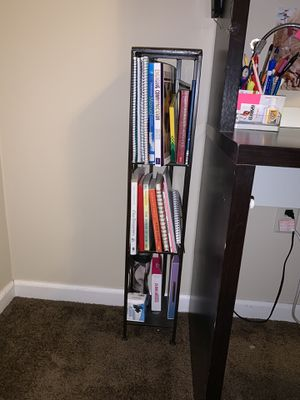 Bookshelf for Sale in Normal, IL