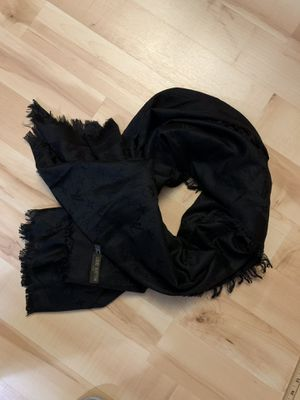 Louis Vuitton square scarf for Sale in Duluth, MN