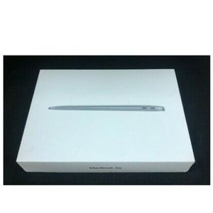 *New* In Box Macbook Air for Sale in Riverside, CA