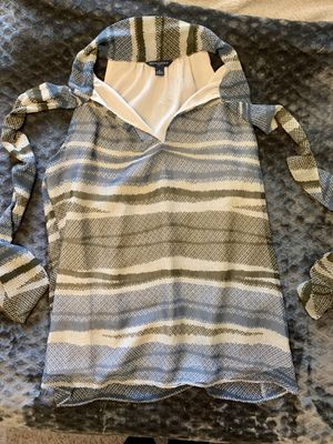 Banana Republic Women's Blouse for Sale in Mentor, OH