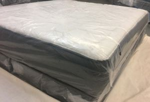 📣‼️MATTRESS SALE BRAND 🆕 HIGH QUALITY ✔️ ALL SIZE AVAILABLE ‼️ 📣 for Sale in Miami, FL