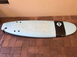 6'0 Softech Surfboard for Sale in Tampa, FL