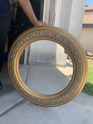 Wall mirror for Sale in Rialto, CA