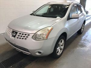 2010 Nissan Rogue for Sale in Springfield, VA