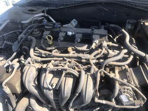 2006 Mazda 6 engine and trans parts for Sale in Stockton, CA