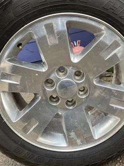 "Stock Oem 20"" for Sale in Tualatin,  OR"