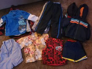 Boy's cloths for Sale in Lakewood, OH