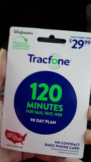 Tracfone for Sale in Pleasant Hill, IA