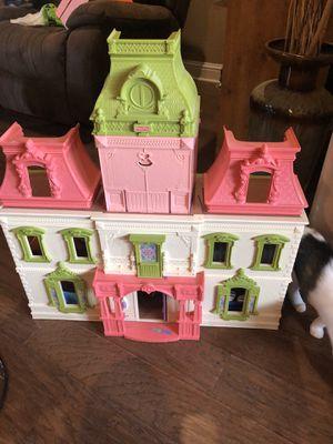 Dollhouse for Sale in Sterlington, LA