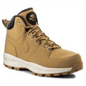 Nike Manoa Boots Size 10.5 for Sale in Philadelphia, PA