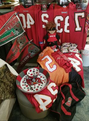 Man cave for Sale in Riverview, FL