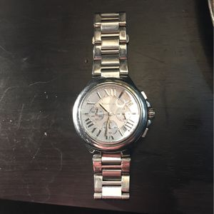 Michael Kors watch for Sale in Aurora, CO