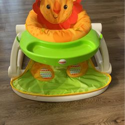 Baby Seat for Sale in Tigard,  OR