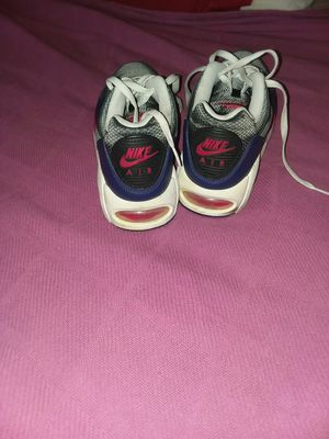 Nike air for Sale in Moreno Valley, CA