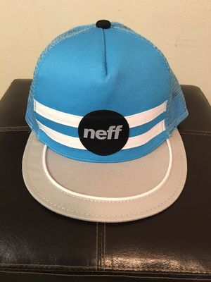 Neff SnapBack for Sale in Columbus, OH