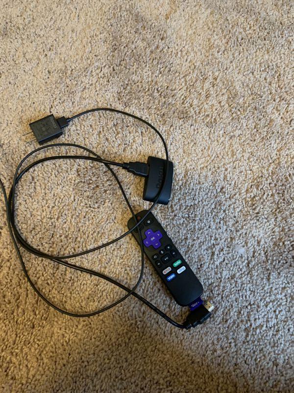 42 inch Vizio smart tv