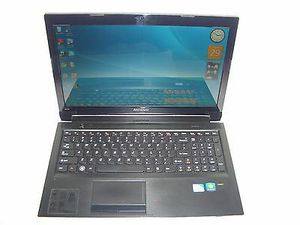 Lenovo Thinkpad Laptop w/Win 10 & Office for Sale in Bartlett, IL