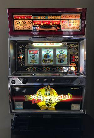 Olympia Pachi-Slo Machine for Sale in Lincoln, NE