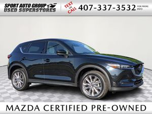 2019 Mazda CX-5 for Sale in Longwood, FL