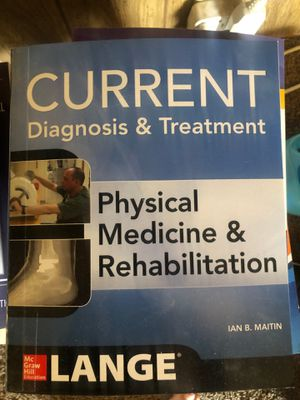 Medical books for Sale in Fresno, CA