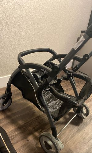 Strollers for Sale in West Modesto, CA