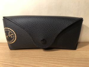Ray-Ban Clubmaster RB 3016 sunglasses for Sale in Scottsdale, AZ