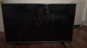 60 inch LG TV for Sale in West Springfield, MA