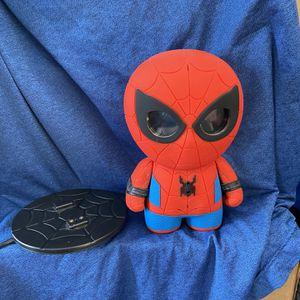 Spiderman SPHERO Interactive for Sale in Fresno, CA