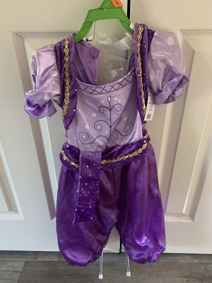 4t Girls costumes for Sale in San Diego, CA