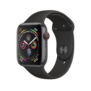 Apple Watch - Series 5 44mm Cellular [Local Meet Up] for Sale in Baltimore, MD