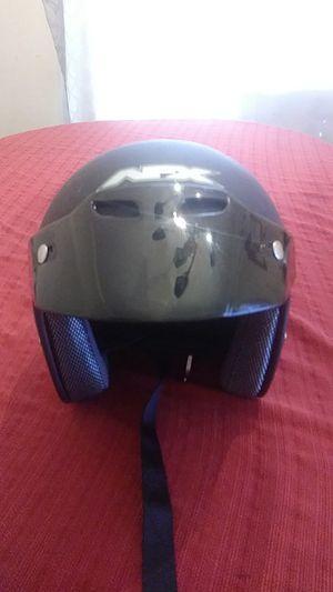 AFX helmet for Sale in Nashville, TN