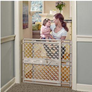 children Super gate for Sale in Des Plaines, IL