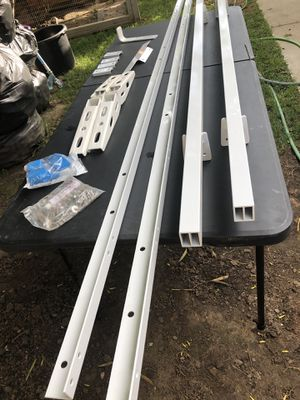 Ladder rack for Sale in Union City, CA